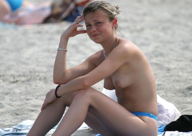 candid-amateur-sexy