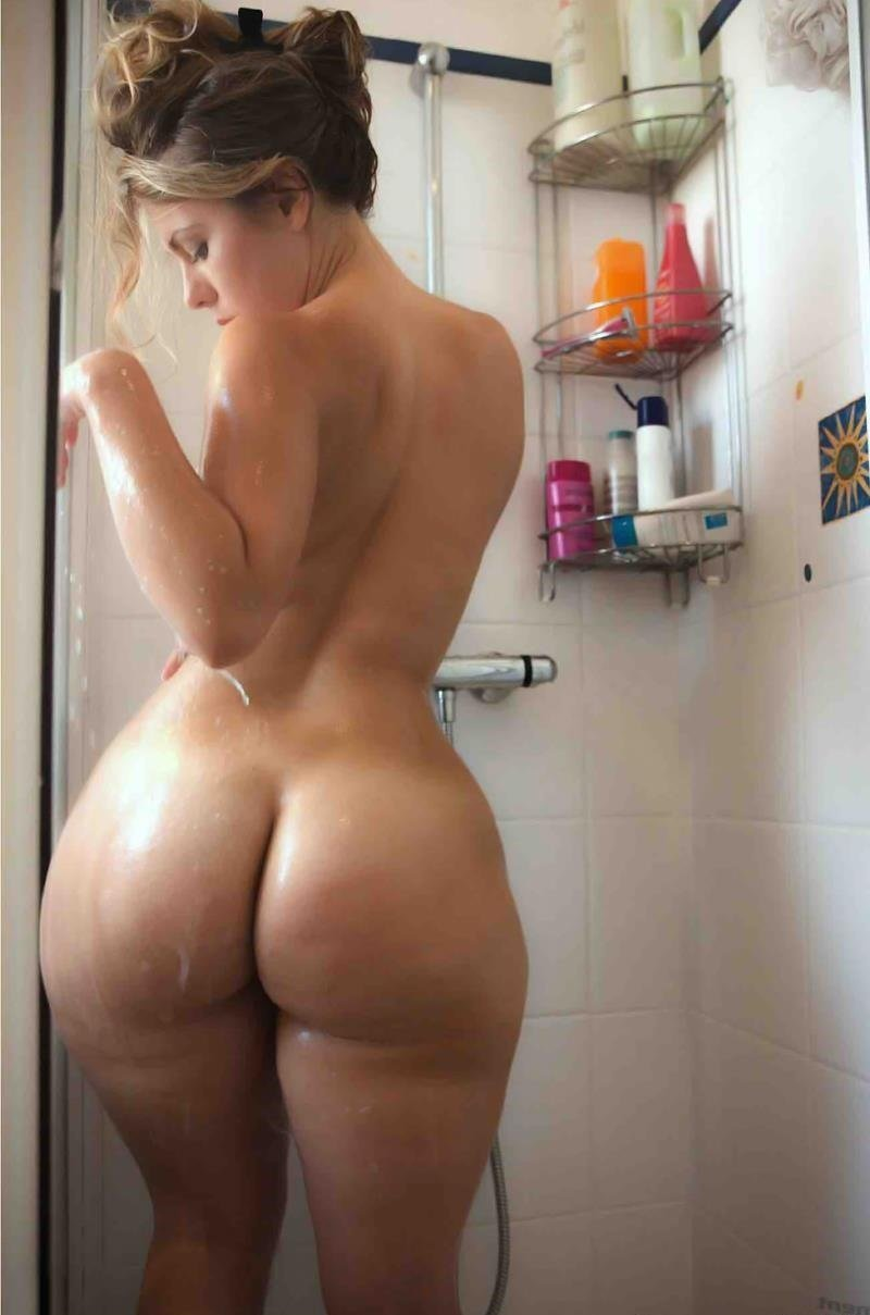 nude-white-girls-with-big-booties-petite-rape-gif