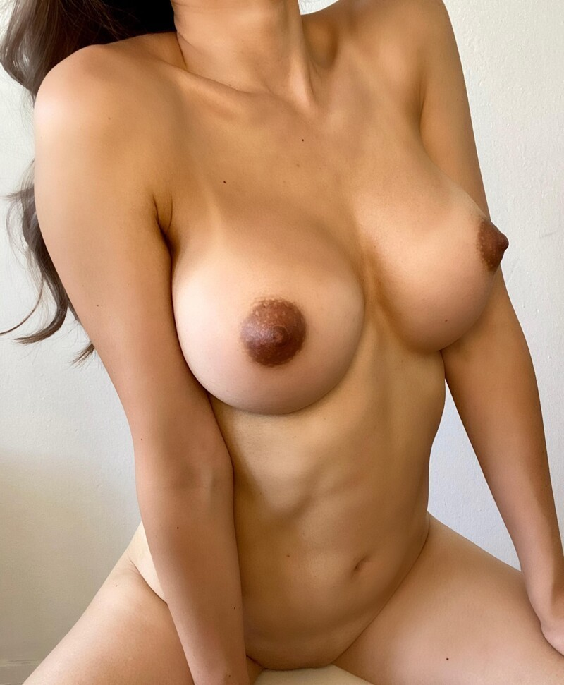 #New Private Erotic Big Tits Beautiful Boob – Naked Girls || View Erotic Pics of Topless Babes.